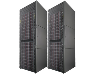 HP EVA P6000 Storage