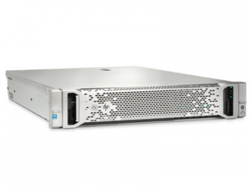 HP DL380Z G9 Virtual Workstation