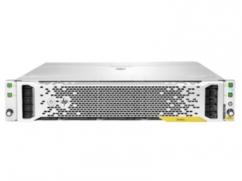 HP StoreEasy 3850 Gateway Storage