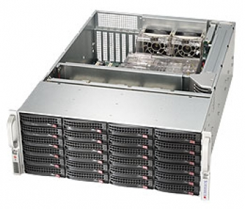SuperChassis 846BE16-R920B