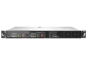 HP ProLiant DL320e Gen8 v2 Server